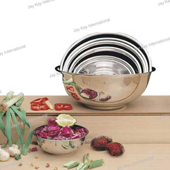 Footed Bowl Sets Code:- JKBL-1101