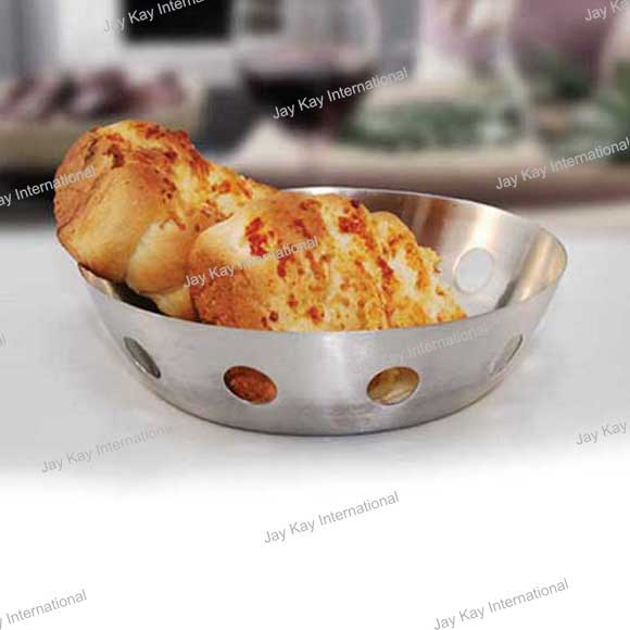 Bread Basket Code:- JKFB-1031