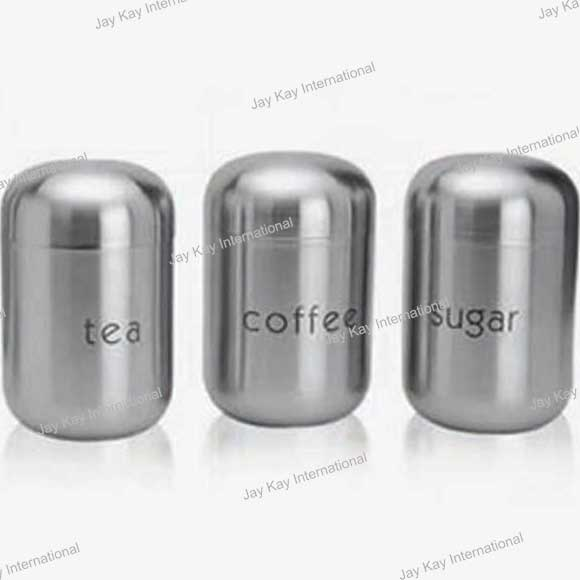 Capsule Canister Code:- JKCS-2131
