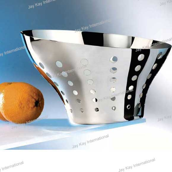 Fruit Bowl Code:- JKFB-2591