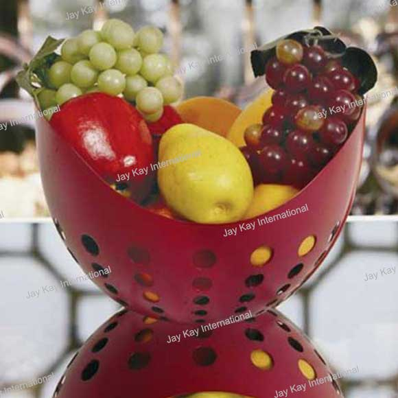 Fruit Bowl Code:- JKFB-2501