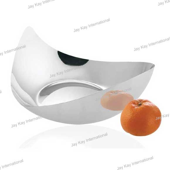 Fruit Bowl Code:- JKFB-2511