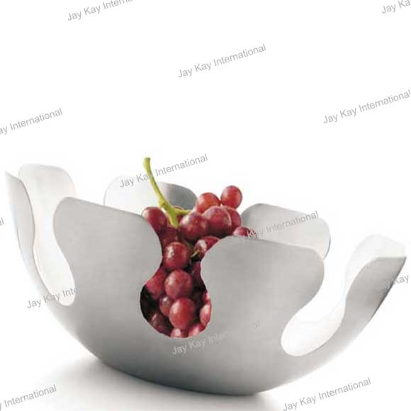 Fruit Bowl Code:- JKFB-2531