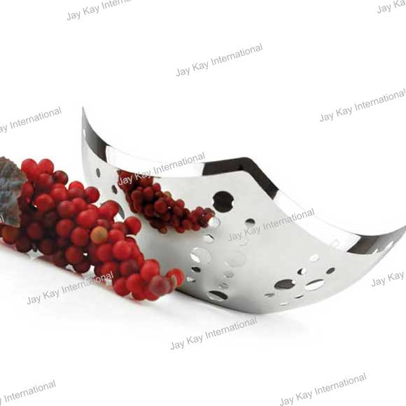Fruit Bowl Code:- JKFB-2541