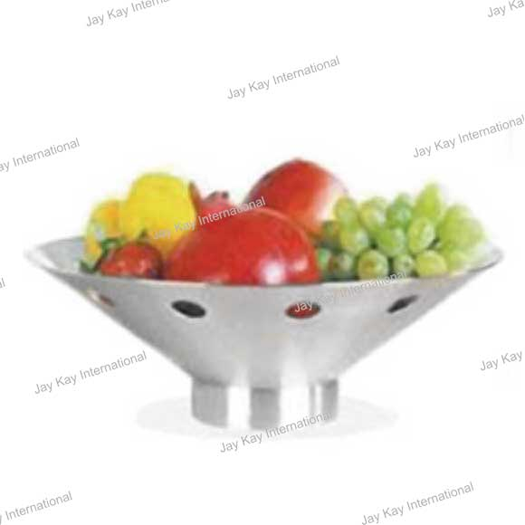 Fruit Bowl Code:- JKFB-2551