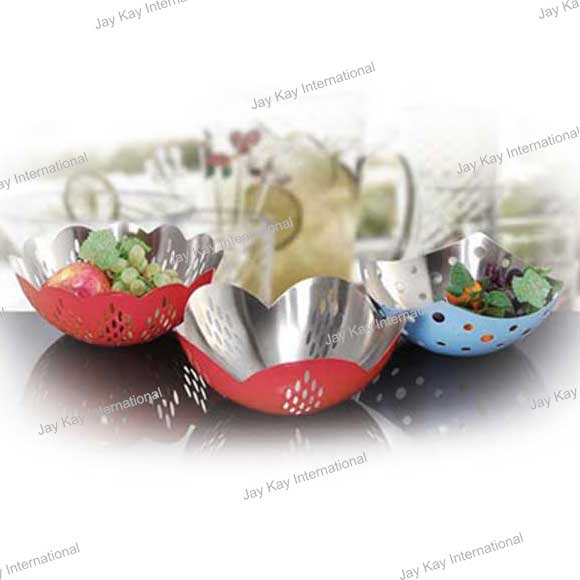 Fruit Bowl Code:- JKFB-2561