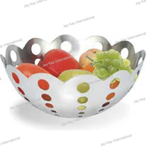 Fruit Bowl Code:- JKFB-2571
