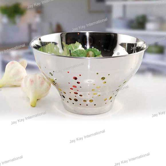 Fruit Bowl Code:- JKFB-2581